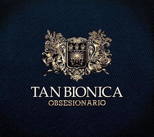 Tan Bionica - Obsesionario (2010)