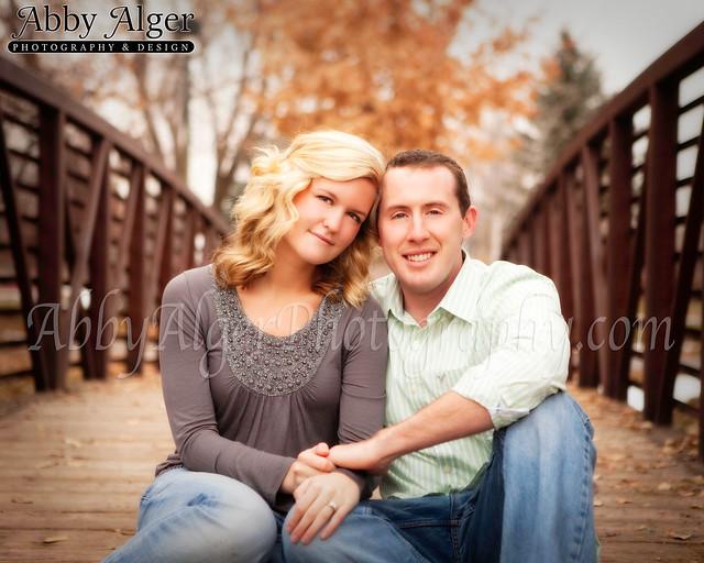 Jessica & Zach Angelo 20101204154640 edited w