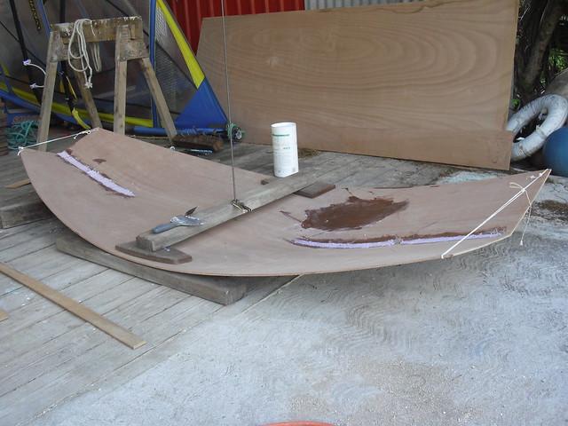 Tortured Compounded Plywood Design Software
