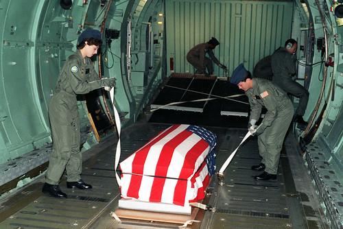 From flickr.com: Vietnam War {MID-134101}