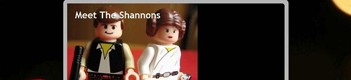 shannons_site