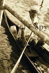 bottle collector (skaiphotos) Tags: trees festival race boats boat village coconut snake traditional joy scenic kerala event backwater alappuzha vallamkali
