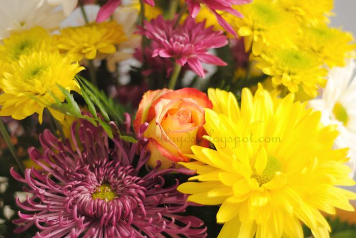 anniv-flowers