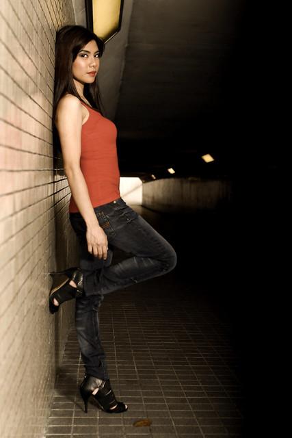 Maureen 9