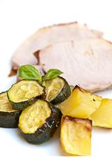 DSC_0485 (13giugno_chef) Tags: food gastronomia lafattoria