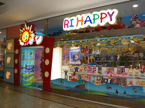 ofertas brinquedos ri happy