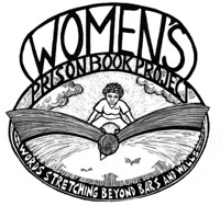 Women's Prison Book Project