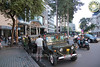 Saigon City Tours & Half Day cu Chi Tunnels by Jeep Slideshow