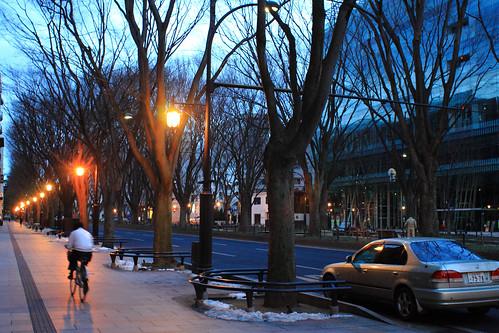 Jyozenji Street_2