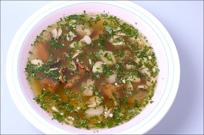 soup_mushroom01