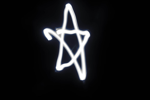 20110210-LightPainting01-14-11.jpg