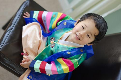 happynewyear-hanbok