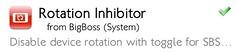 rotationinhibitor
