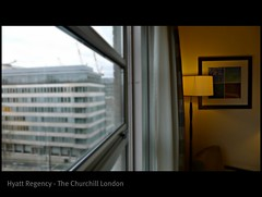 [ Some Leading Lights offer the Great Indoors ] The Hyatt Regency London - The Churchill, 30 Portman Square, London, England, United Kingdom (|| UggBoyUggGirl || PHOTO || WORLD || TRAVEL ||) Tags: ireland england urban dublin london classic 30 thames modern breakfast dinner underground island airport europe drink tate juice euro tube stpauls eire architectural tatemodern eat frenchtoast worldwide selfridges views churchill friendly sterling muffin stpaulscathedral resorts oxfordstreet pound dlr roomservice thetube greysky 7thfloor airfrance londoncity marblearch omlette saintpauls dublinairport grandhotel terminal2 terminal1 hyattregency rj85 portmansquare langhamplace 2011 langhamhotel lcy hyattregencychurchill cityjet docklandlightrailway parkviews irishlove hyatthotels irishpride deluxeroom irishluck selfridgeslondon selfridgesoxfordstreet greyweekend moresunshineahead changeplace