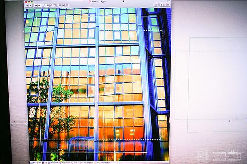 Asus_PA246Q_workflow_20