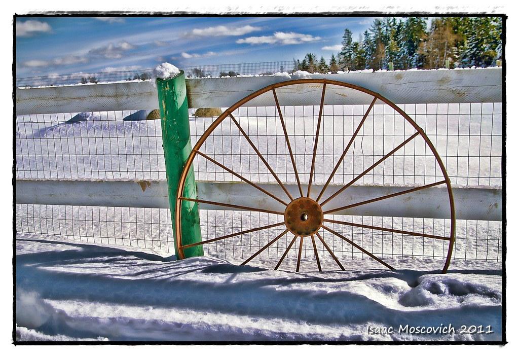 wheel-hdr