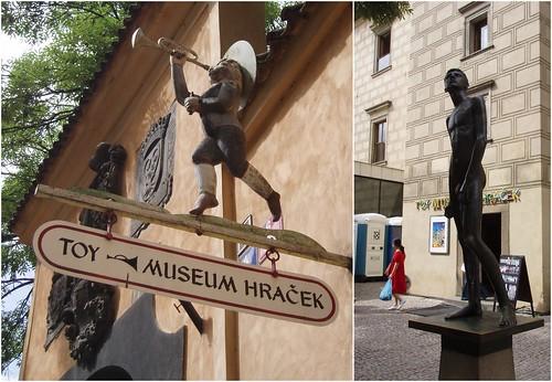 2008_Praha_kollage (50)