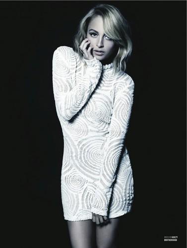 Nicole-Richie-Remix-Magazine-0209114-479x635