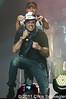 Enrique Iglesias @ Caesars Windsor Hotel & Casino, Windsor, Ontario, Canada - 02-16-11