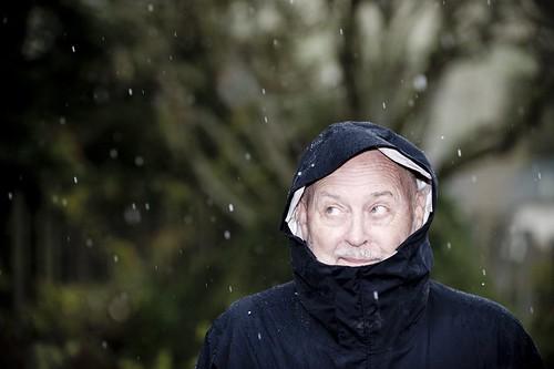 hail to the hail karl nielsen