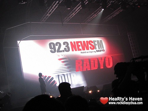 92.3 NewsFM Radyo TV5.jpg