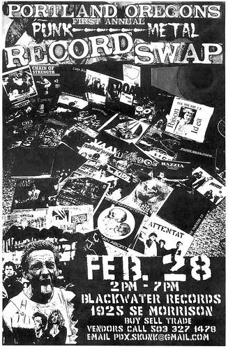 2/28/11 RecordSwap