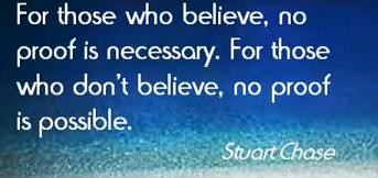 believe-quote-messages