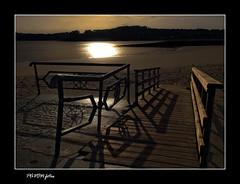 PLAYA DE OZA-F (pavon2007) Tags: espaa corua ciudad playa galicia mibarrio oscastros deoza