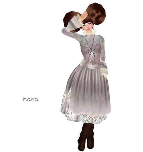 **.::Luna:::Sabia::.**top  vintage pastel 1