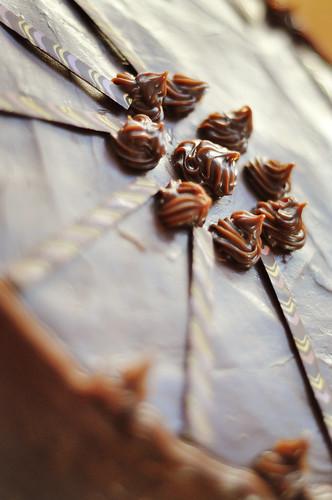 cokoladna torta4