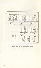 DT105S -- Dokumentace -- Strana 28
