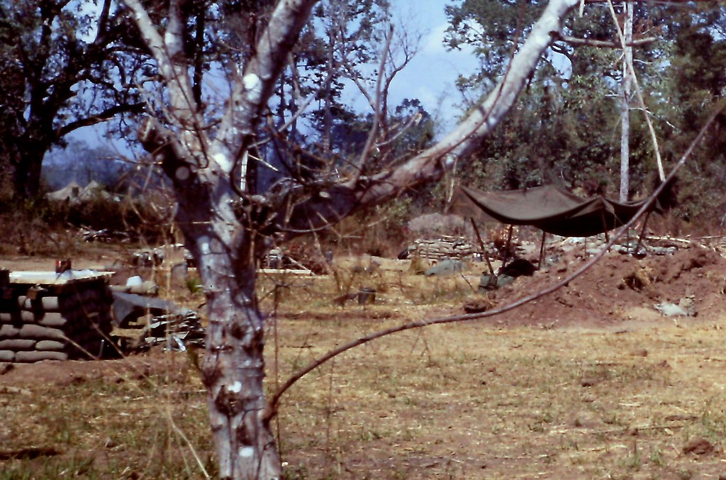 The World's Best Photos of 25thinfantrydivision and m60