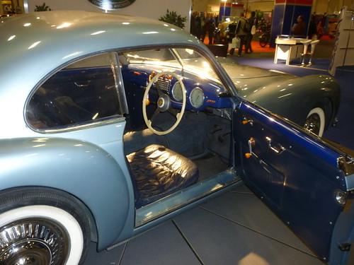 automotoretro 2011 045
