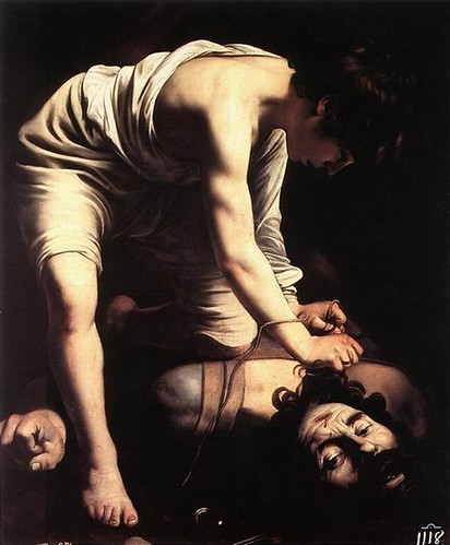 02-Baroque_Caravaggio_David-Beheading-Goliath