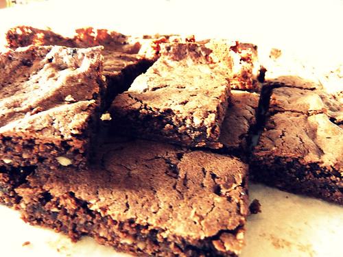 Brownie 007-1