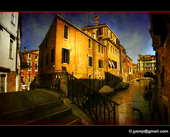 venise_2010_1922T2 (Hatuey Photographies) Tags: venice italia venise venezia italie venise2010 ringexcellence hatueyphotographies ©hatueyphotographies