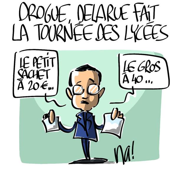ba92dceaa9ff Jean luc delarue - EU to celebrate 10 years of euro despite crisis