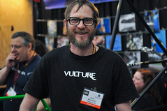 Oregon builders at NAHBS-14