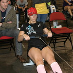 2011 Crash-B CrossFit