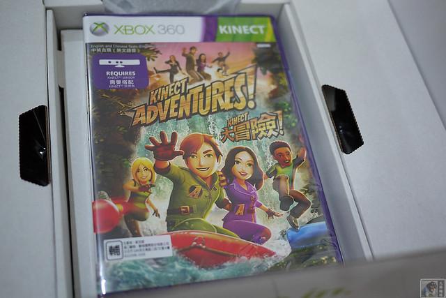 Xbox開箱10