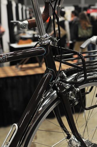 Littleford touring bike-5