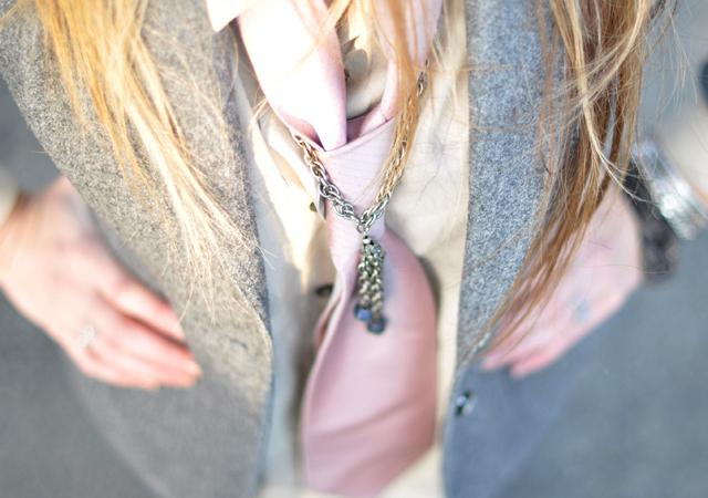 casual chic, fashion, hair, clothes, shopping, vintage, DSC_0175