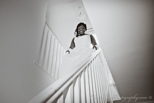 wedding-T&R-elen-studio-photography-07.jpg