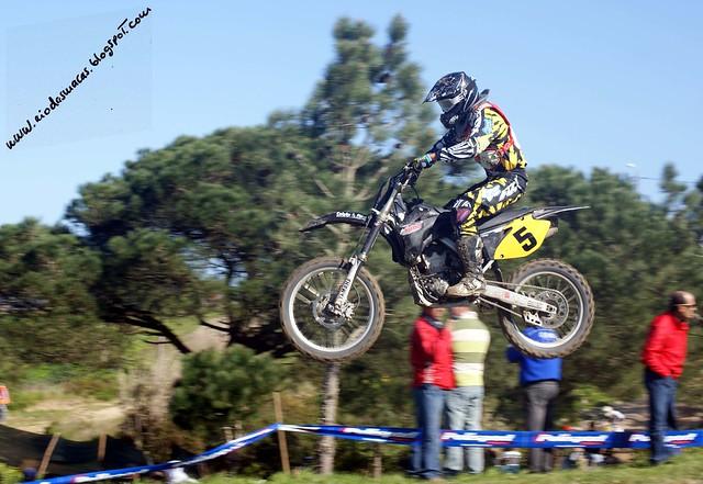 motocross10f