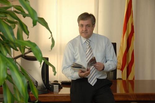 Gonçal Serrate