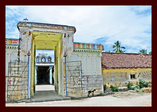r hd Konerirajapuram79 (1)