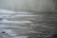 ... accetta la speranza ...accepts the hope ... (UBU ♛) Tags: blue water ticino fiume blues dreams blunotte blureale bluacqua ©ubu blutristezza unamusicaintesta landscapeinblues bluubu luciombreepiccolicristalli