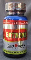 extreme-diet-burn1