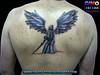 tattoo angel,tatuaje angel angeles,tatuagem anjos