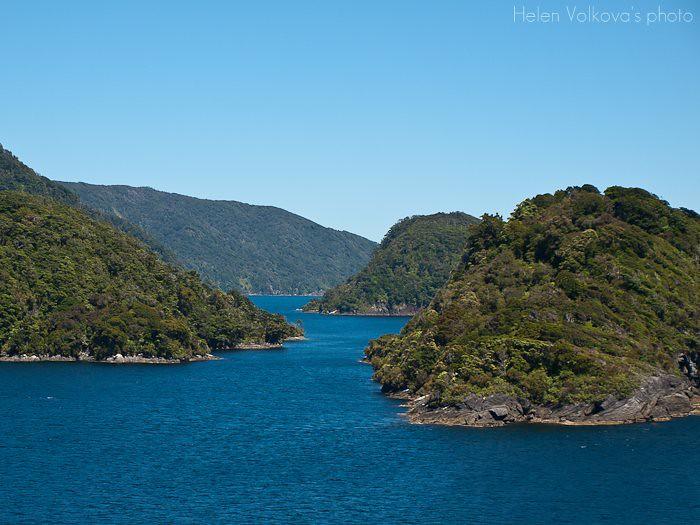 Fiordland-242
